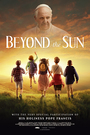 Beyond the Sun - VOD