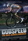 GODSPEED - The Race Across America - VOD
