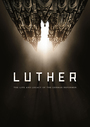 Luther: The Life and Legacy of the German Reformer - VOD