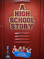 A High School Story - VOD