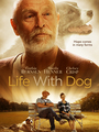 Life With Dog - VOD