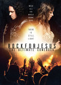 Rock For Jesus - VOD