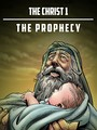 Animated Bible 97 - The Prophecy