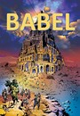 Animated Bible 6 - The Tower of Babel