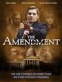 The Amendment - VOD