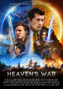 Heaven's War - VOD