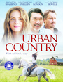 Urban Country - VOD