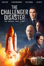 The Challenger Disaster - VOD