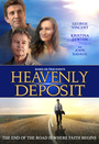 Heavenly Deposit - VOD