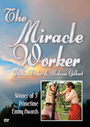 Miracle Worker The - VOD