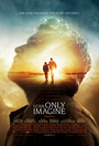 I Can Only Imagine - VOD