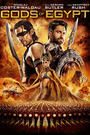 Gods of Egypt - VOD
