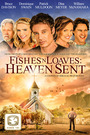 Fishes N Loaves: Heaven Sent - VOD