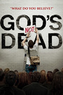 Gods Not Dead - VOD