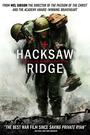 Hacksaw Ridge - VOD