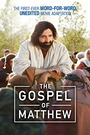 The Gospel of Matthew - VOD