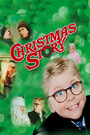 A Christmas Story - VOD