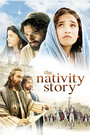 The Nativity Story - VOD