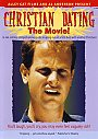 Christian Dating: The Movie - DVD