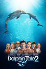 Dolphin Tale 2 - VOD