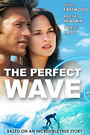The Perfect Wave - VOD