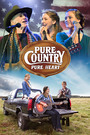 Pure Country: Pure Heart - VOD