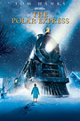The Polar Express - VOD