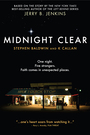 Midnight Clear - VOD