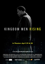 Kingdom Men Rising