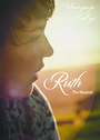 Ruth: the Musical - VOD