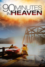 90 Minutes in Heaven - VOD