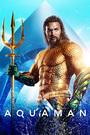 Aquaman - VOD