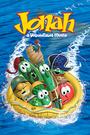 Jonah: A Veggietales Movie - VOD