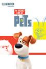 The Secret Life of Pets - VOD