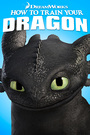 How to Train Your Dragon - VOD
