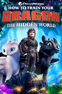 How to Train Your Dragon: The Hidden World - VOD