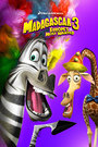 Madagascar 3: Europes Most Wanted - VOD