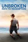 Unbroken: Path to Redemption - VOD
