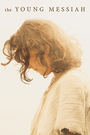 The Young Messiah - VOD
