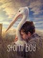 Storm Boy - VOD