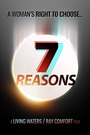 7 Reasons - VOD