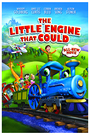 Little Engine that Could The (2011)