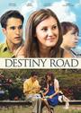 Destiny Road - VOD