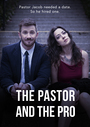The Pastor and the Pro - VOD