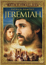 Bible Collection: Jeremiah - VOD