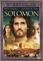 Bible Collection: Solomon - VOD