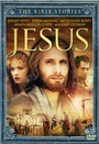 Bible Collection: Jesus TV Mini-Series - VOD