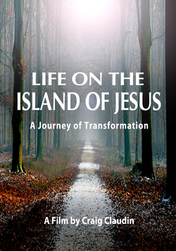Life on the Island of Jesus