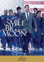 A Smile As Big As the Moon - VOD