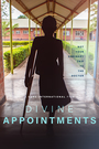 Divine Appointments - VOD